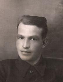 Родионов Александр Константинович