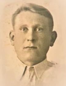 Тимонин Василий Семёнович