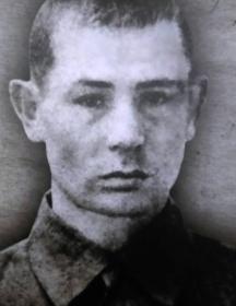 Чудайкин Иван Ефимович