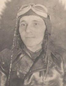 Масляков Павел Иванович