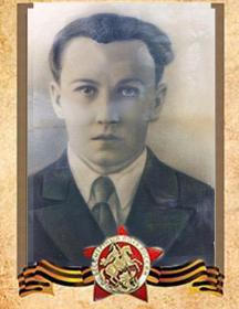 Путилин Алексей Михайлович