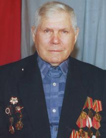 Туров Анатолий Васильевич