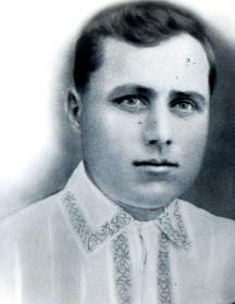 Фень Назар Федорович