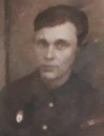 Ибрагимов Зуфяр Измайлович