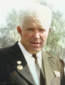Латышев Евгений Иванович