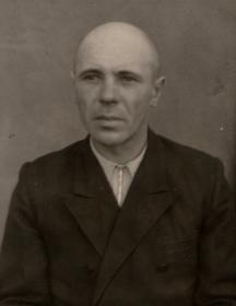 Еремеев Михаил Александрович
