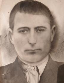 Калединов Павел Алексеевич