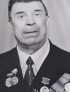 Абдрахитов Зыя Сразатидинович