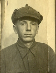 Охапкин Алексей Николаевич
