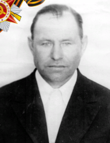 Щегорец Сергей Васильевич
