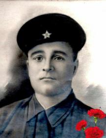 Дмитриев Дмитрий Лукич