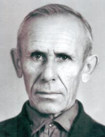Митин Александр Прохорович