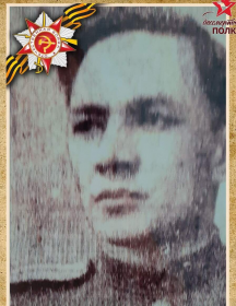 Щапов Петр Кузьмич