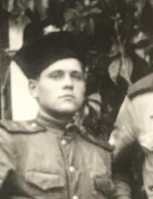 Мурашов Александр Иванович