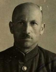 Одувалин Алексей Николаевич