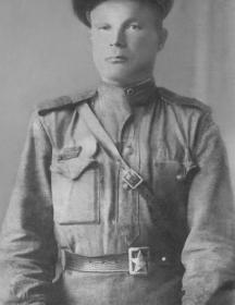 Мошенко Павел Трофимович