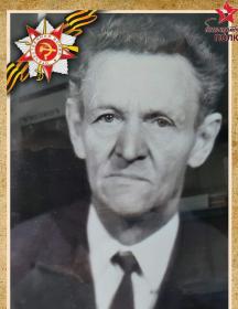 Щапов Григорий Петрович