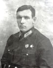 Зюзин Алексей Леонтьевич