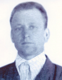 Яковлев Михаил Андреевич