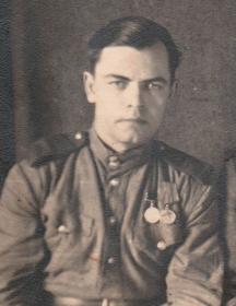 Красков Борис Петрович