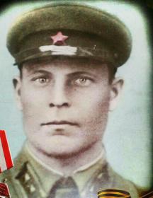 Пукки Андрей Адамович