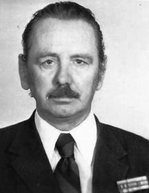 Наумов Анатолий Ильич