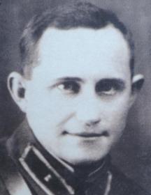 Прудько Георгий Данилович