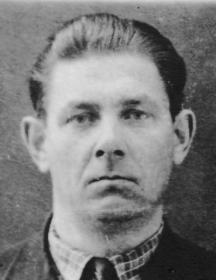 Гуловский Вячеслав Николаевич