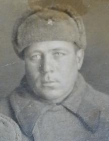 Таталин Иван Ефимович