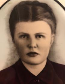 Маслова Лидия Георгиевна