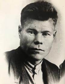 Жигалин Семён Ильич