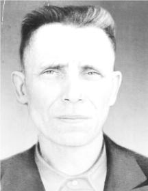 Ягупов Алексей Иванович