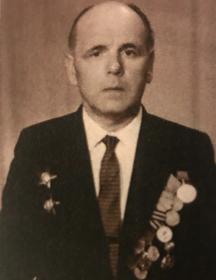 Клименко Александр Ефимович