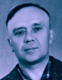 Красноперов Фадей Селиверстович