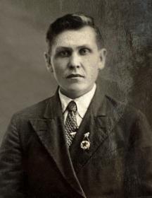 Капишников Петр Алексеевич