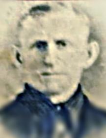 Колбешкин Ефим Михайлович