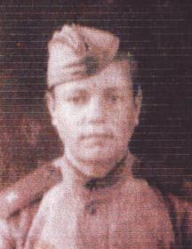Кузнецов Андрей Уварович