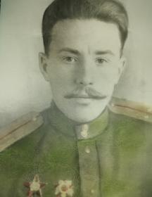 Злыгостев Василий Иванович