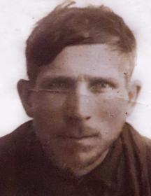 Андриянов Константин Алексеевич