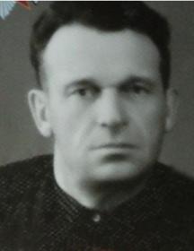 Костромитинов Алексей Дмитриевич