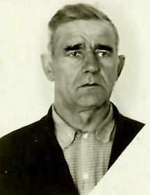 Прокопенко Александр Павлович