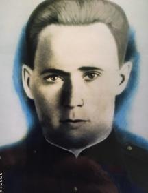 Максимычев Иван Дмитриевич