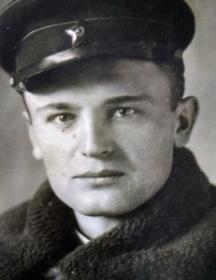 Дядиченко Николай Григорьевич
