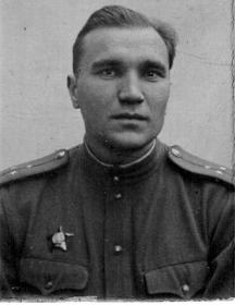 Пичугин Анатолий Георгиевич