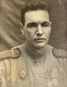 Майоров Алексей Иванович