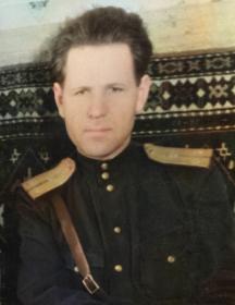 Городнов Павел Васильевич
