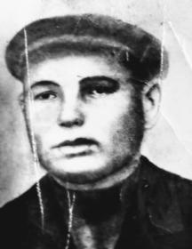 Лошманов Михаил Васильевич