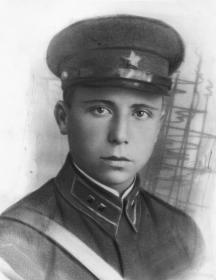 Зайцев Андрей Васильевич