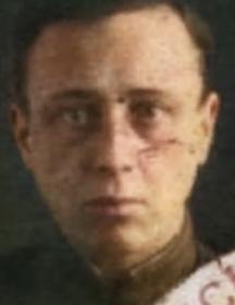 Бармин Александр Сергеевич