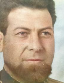 Елькин Иосиф Яковлевич